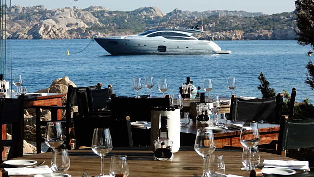 Sardinia exclusive packages 2