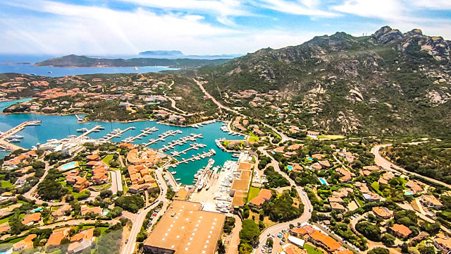Sardinia exclusive packages 3