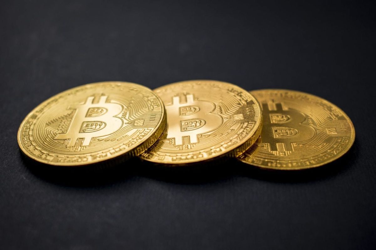 GlobeAir is to become the first private jet charter operator to accept Bitcoin payments
