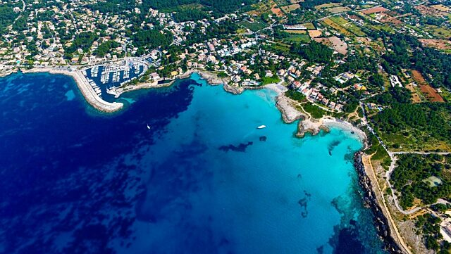 Mallorca holiday packages